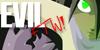 EvilFTW-club's avatar