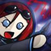 EvilFTW's avatar