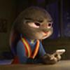 evilFURRY's avatar