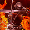 evilgenious398's avatar