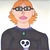 EvilGerbil13's avatar