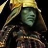 EvilGermanTier's avatar