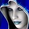 Evilgiorgi's avatar