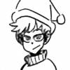 EvilGlasses's avatar