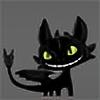 evilglen's avatar