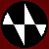 evilgod84's avatar