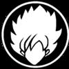 evilgoku301YT's avatar