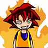 EvilGoku9212's avatar