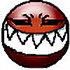 evilgrinplz's avatar