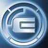 EVILGROUP's avatar