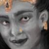 evilhamster13's avatar