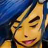 evilhamsterking's avatar