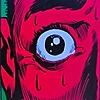 Evilhappy's avatar