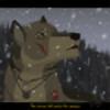 evilharris's avatar