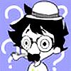 evilHerbivore09's avatar