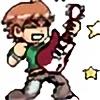 evilhero2517's avatar