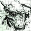 Evilhog's avatar