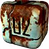 evilhomer145's avatar