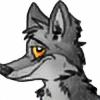 Evilhumour-Author's avatar