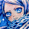 EvilHysteria's avatar