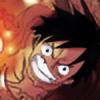 Evilik's avatar