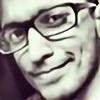 evilinsane1's avatar