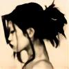 evilium's avatar