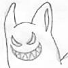 eviljackspicer's avatar