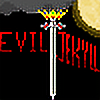EvilJekyll's avatar