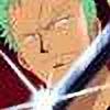 eviljerk's avatar
