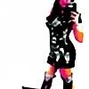EvilJohgo's avatar