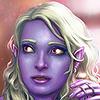 Eviljoss's avatar