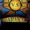 EvilkaiUnlimited's avatar
