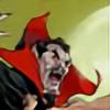 EvilKalman's avatar