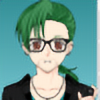 evilkat23's avatar