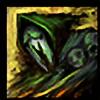 Evilkenivil's avatar
