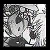 evilkillerpoptarts's avatar