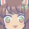 evilkingrin's avatar