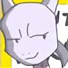 EvilKitty3's avatar