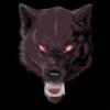 evilKorial's avatar