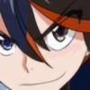 evilkunoichi's avatar