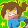 evilkuroneko's avatar
