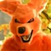 Evilkyubi's avatar