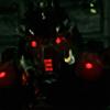 Evill-Bob's avatar