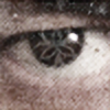 evillama's avatar