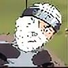 EvilLemonade's avatar