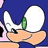 EvilLexie's avatar