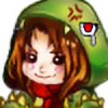 EvilLilMonk's avatar