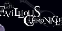 EvilliousChronicles's avatar