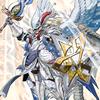 EvilliousLucifinia's avatar